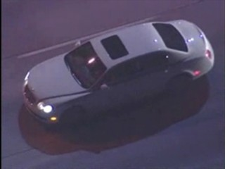 bentley_police_chase_20090209