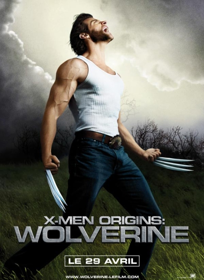 xmen_origins_wolverine_movie_poster_international