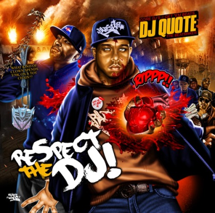 RESPECT THE DJ (WEBSIZE) 01