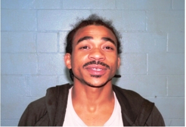 Max B Interview from Prison
